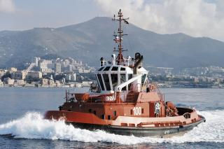 New era of technological evolution arrives with first Wärtsilä HY contract