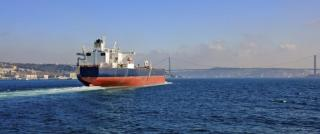 Verifavia Shipping - First Independent Verifier Authorised by the Panama Maritime Authority for IMO DCS Verification Services