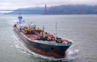 Kirby Corporation Closes the Acquisition of the Cenac Marine Services Marine Transportation Fleet