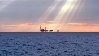 Aker Solutions Secures Perenco Contract Extension in Southern North Sea