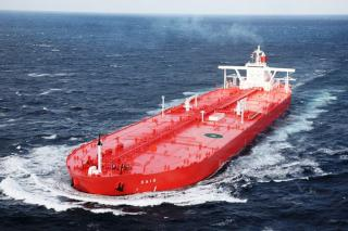 Oman Shipping sets up new VLCC chartering service