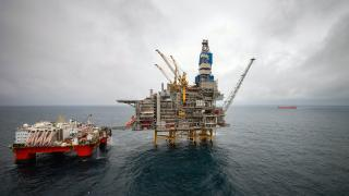 Equinor and partners announce first oil from the Mariner field in the UK North Sea (Video)