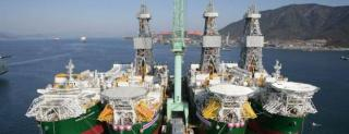 Transocean Ltd. Announces Agreement to Acquire Ocean Rig