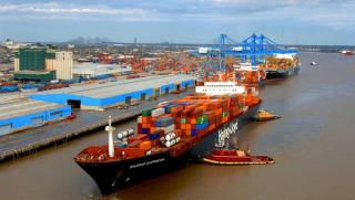 Port of New Orleans Signs MoU With Cuba Pledging Joint Efforts To Expand Trade And Commerce