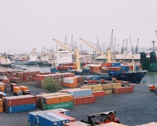 India: Government may set up 29 port-based coastal corridors