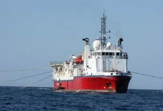 SeaBird Exploration wins OBN project work in Asia Pacific region