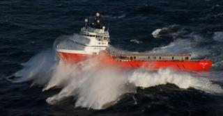 Golden Energy Offshore Services AS announces a contract extension for Energy Swan and Energy Scout
