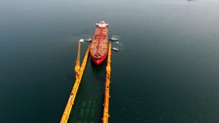 NAT announces fixed 3-year time charter with Equinor