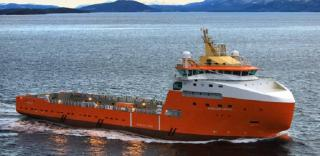 Aker BP hires Solstad Offshore duo