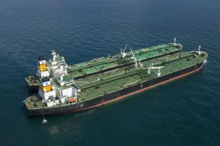 Wärtsilä's dual technology offering provides full fleet coverage of Eletson's BWMS requirements