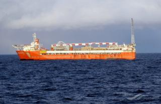 Teekay Offshore Partners Announces Termination of Cheviot Field Opportunity and Availability Of Petrojarl Varg FPSO