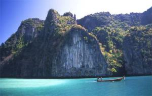 """Domestic tourism in Thailand will be promoted as """"Part of Life"""""""