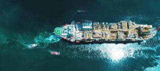 Total launches full-field production on Kaombo with the start-up of the second FPSO
