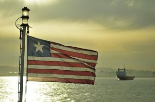 Liberia Backs Australia's Push For IMO Reform