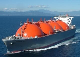 Tender For LNG Carriers Reopened By Gail