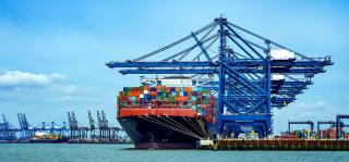 Indian Register of Shipping (IRClass) implements electronic certificates for all its classed vessels