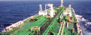 Gunvor Forms New Ship Holding JV ClearOcean Tankers