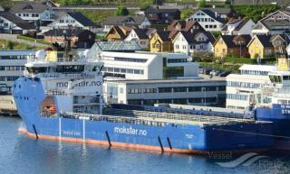 New contracts for MØKSTER vessels