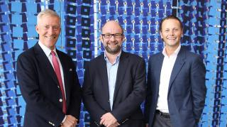 Wilhelmsen majority shareholder in NorSea Group