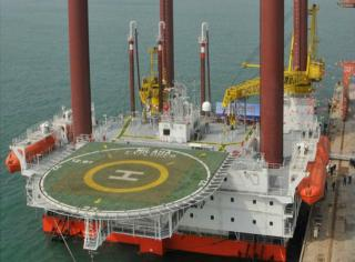 V.Ships Offshore awarded new ship management contract by Milaha Offshore