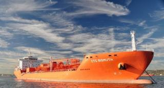 Odfjell to acquire 5 stainless steel newbuildings from Chemical Transportation Group