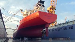 MAN Propulsion system upgrade to reduce fuel consumption and emissions by more than 20% (Video)