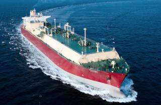 GTT grants a license agreement to Cochin Shipyard Ltd. for the construction of LNG carriers