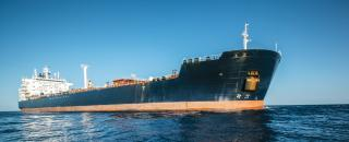 Trafigura supports order for up to 32 newbuild crude oil and product tankers