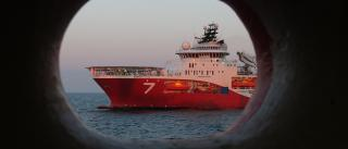 Subsea 7 awarded contract offshore Norway