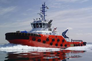 Kotug acquires full ownership of KT Maritime Services PTY Ltd. Australia