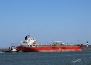 ODFJELL SE Adds 2 Additional Vessels To The Fleet Via Long Term Charter Agreements
