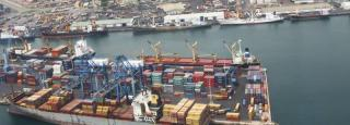 Maersk officially confirms $1.5 billion injection for Ghana Port