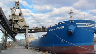 Hudson Shipping Lines Pledges Not to Use Vessels with Scrubbers Installed