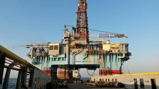 Maersk Drilling adds one more contract for Maersk Deliverer in Southeast Asia