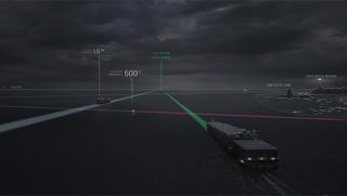 Rolls-Royce and AXA to jointly develop risk management products for autonomous shipping