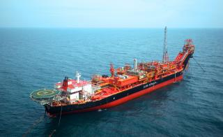 Bumi Armada Berhad signs 6-year firm bare boat charter contract with HLJOC for FPSO Armada TGT 1 in Vietnam