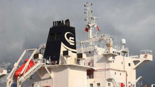 Scorpio Bulkers Inc. orders a further 9 scrubbers from Pacific Green Technologies Inc. for a combined value of $13.0m