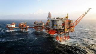 BP to Cut About 4,000 Exploration and Production Jobs as oil prices continue to fall