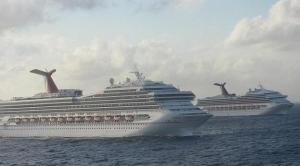 Carnival Triumph UPDATE: Carnival's CEO Statement: FULL REFUND...