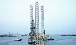 Noble Corporation wins contract award for a jack-up drilling rig in Qatar