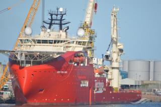 TechnipFMC Awarded Subsea Contracts for Anadarko's Mozambique LNG
