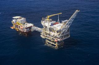 McDermott Awarded Detailed Engineering and Long Lead Procurement for the BP Cassia C Compression Platform