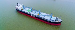 Wallem Ship Agency Appointed by G2 Ocean for calls to SE Asia