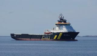 Ocean Yield announces investment in 2 vessels with long charters to Aker BP ASA