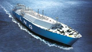 Three More Members Bolster SEA/LNG's Expanding Coalition