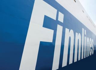 Finnlines invests in sustainability – three new green ro-ro vessels ordered
