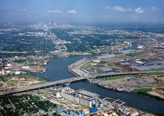 Port Houston Continues Its Growth Momentum