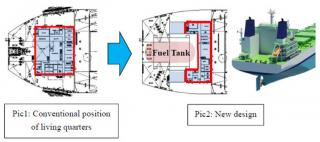 NYK: LNG-fueled Bulk Carrier R&D Plan Approved by Japanese Ministry