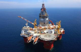 Transocean announces agreement to acquire Songa Offshore SE