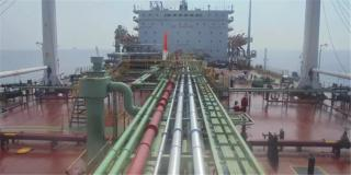 V.Ships Offshore wins contract with Pertamina International Shipping